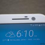 HTC 10_4