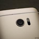 HTC 10_5