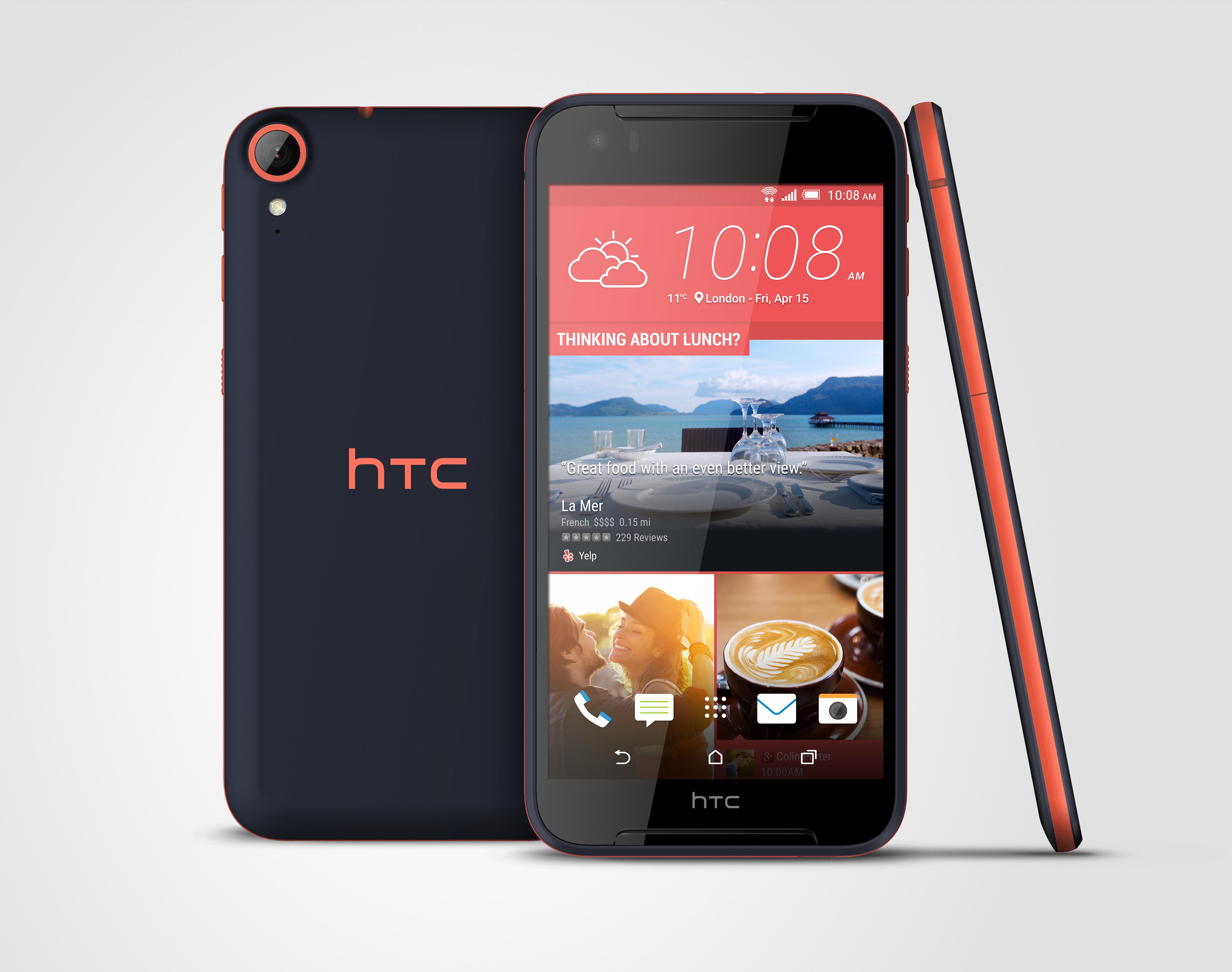 HTC Desire 830 Dual SIM_1