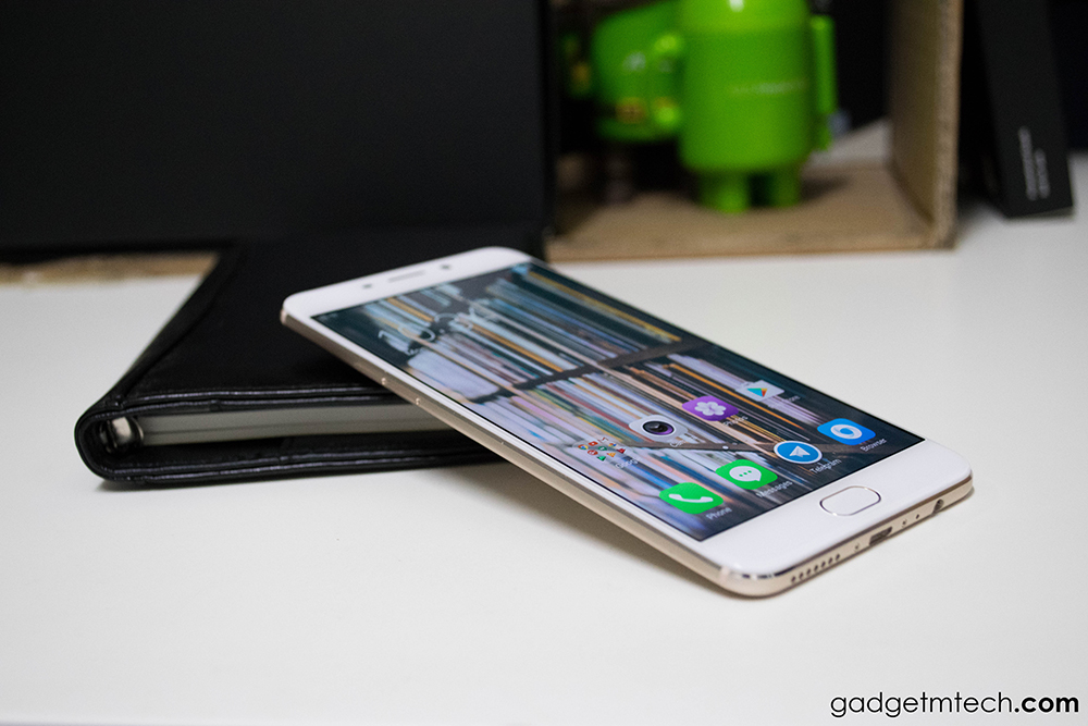 OPPO F1 Review_1