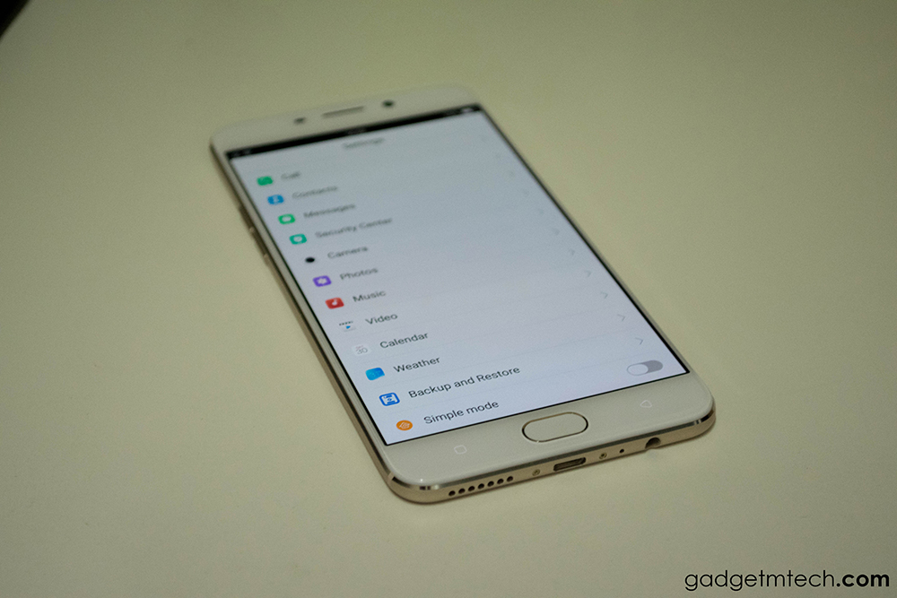 OPPO F1 Review_11