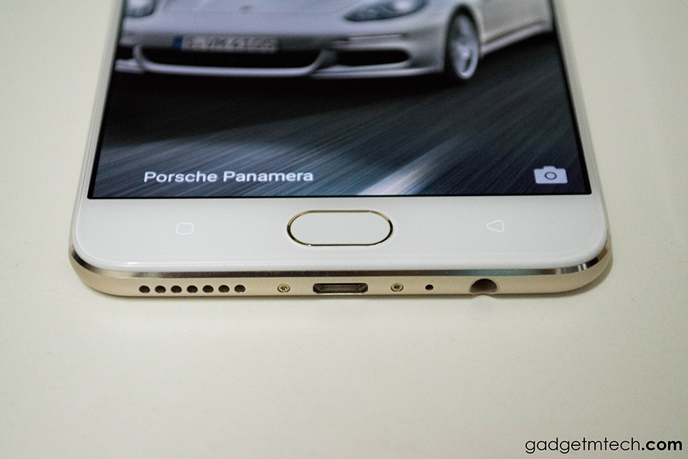 OPPO F1 Review_8