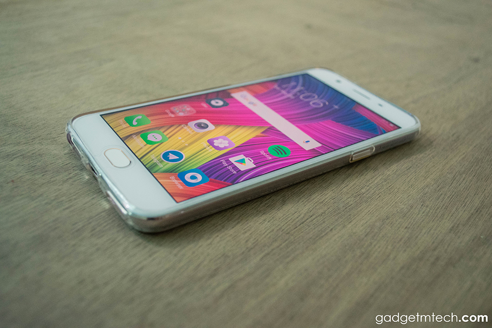 5 Great Things About OPPO F1s_2