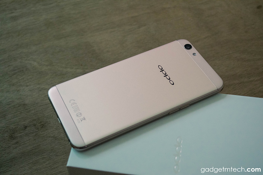 5 Great Things About OPPO F1s_3