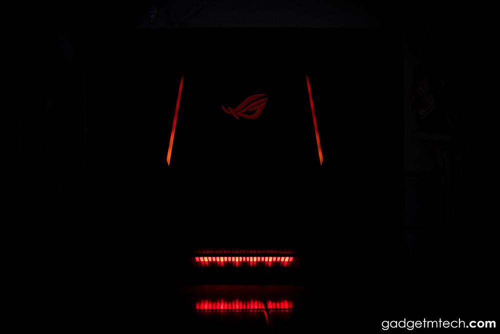 ASUS ROG G752 Review_5