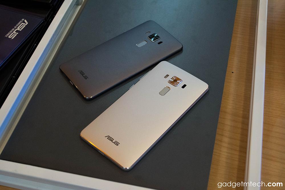 ASUS ZenFone 3 Deluxe_3