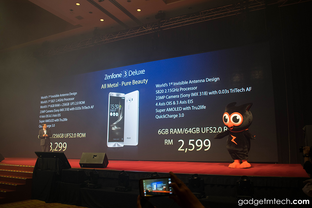 ASUS ZenFone 3 Deluxe_4