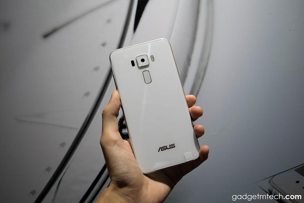 ASUS ZenFone 3_2