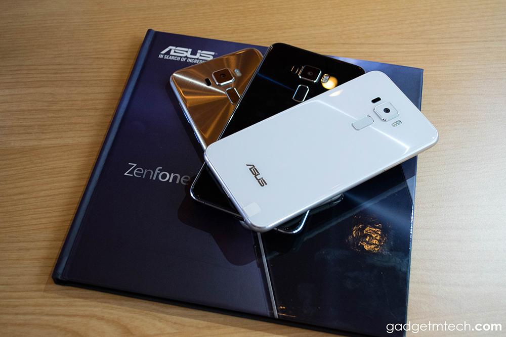 ASUS ZenFone 3_3