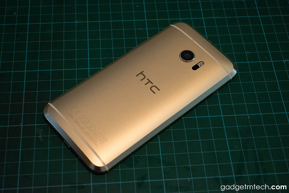HTC 10 Review_13