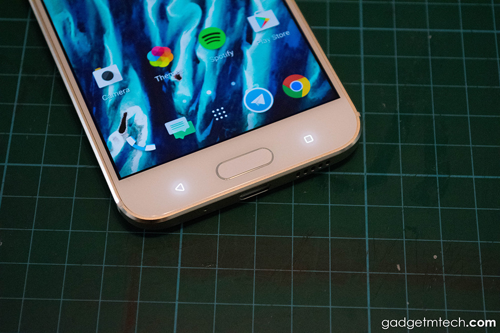 HTC 10 Review_5