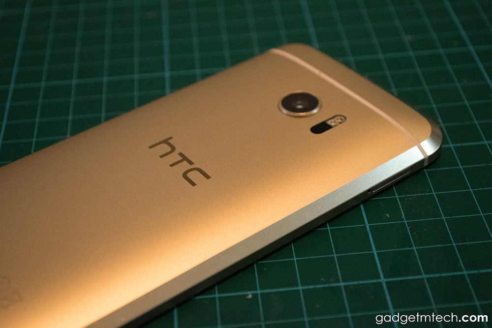 HTC 10 Review_6