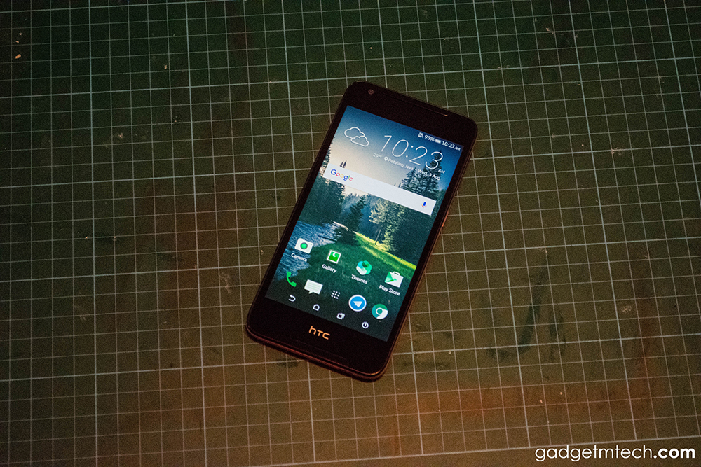 HTC Desire 628 Dual SIM Review_5