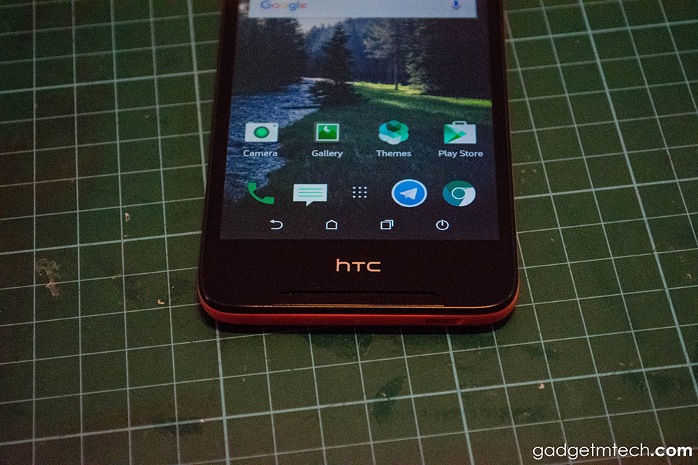 HTC Desire 628 Dual SIM Review_7