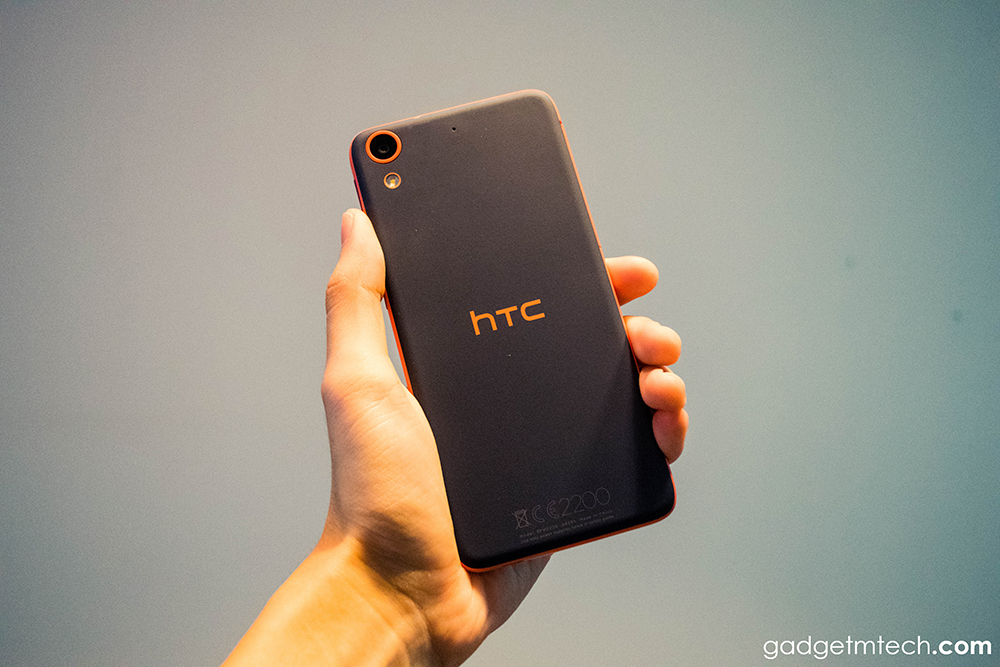 HTC Desire 628 Dual SIM Review_9
