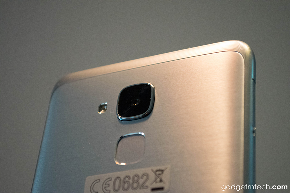 Honor 5C Review_2