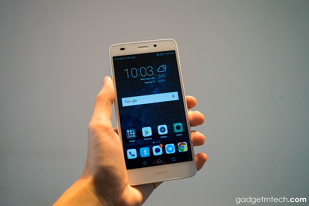 Honor 5C Review_3