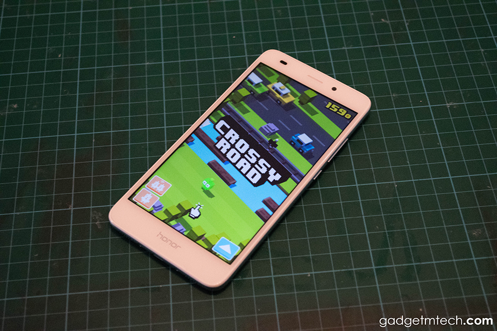 Honor 5C Review_4