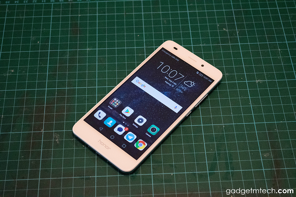 Honor 5C Review_8