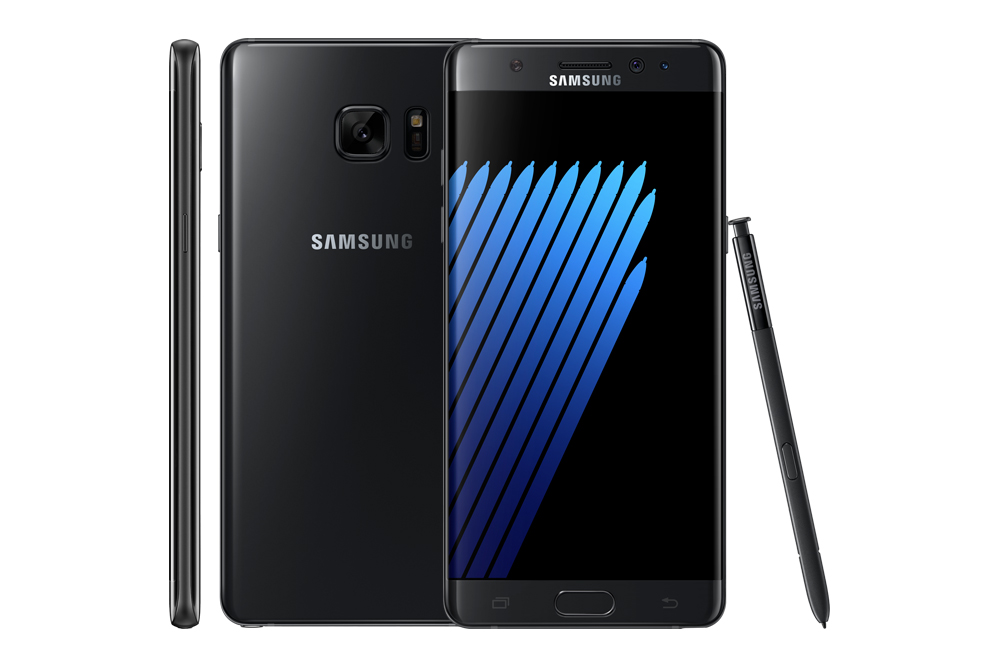 Samsung Galaxy Note7_2