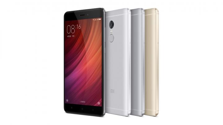Xiaomi Redmi Note 4_1