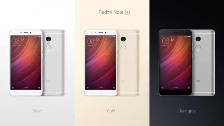 Xiaomi Redmi Note 4_2