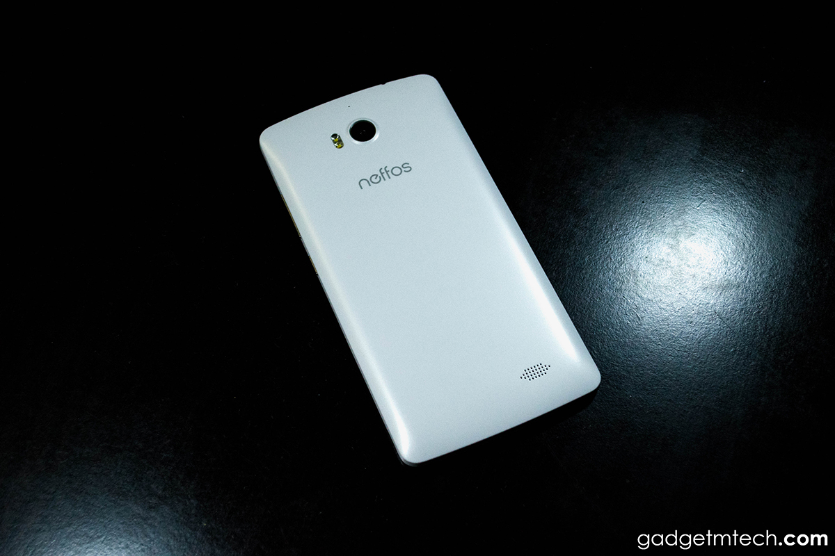 Neffos C5 Max Review_1