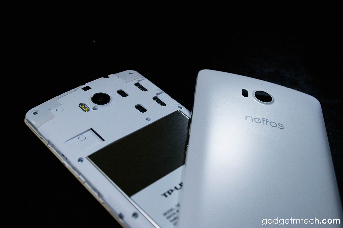 Neffos C5 Max Review_3