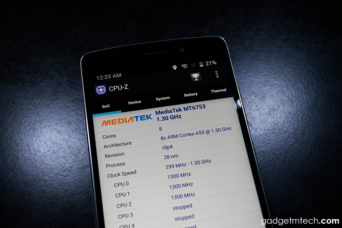 Neffos C5 Max Review_5