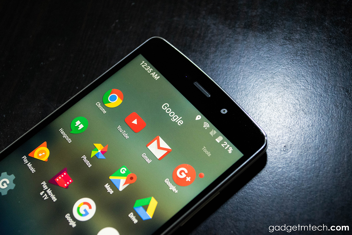 Neffos C5 Max Review_7