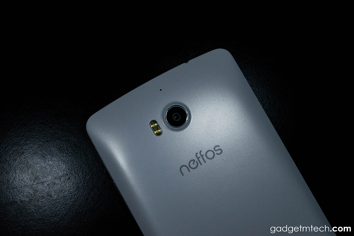 Neffos C5 Max Review_8