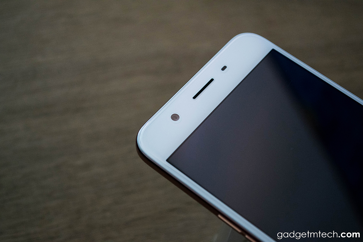 OPPO F1s Review_11
