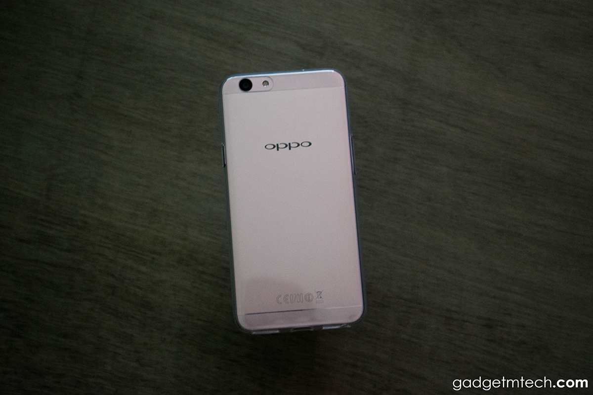 OPPO F1s Review_13