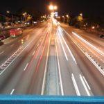 ASUS ZenFone 3 Camera Sample_7