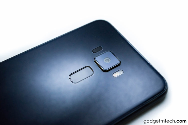 ASUS ZenFone 3 Review: Most Beautiful ZenFone Ever Made