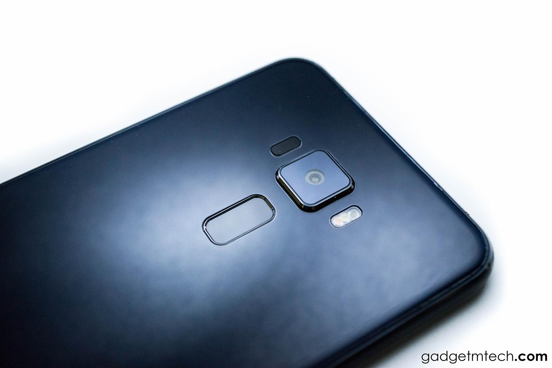 ASUS ZenFone 3 Review_1