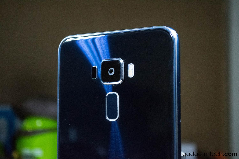 ASUS ZenFone 3 Review_13