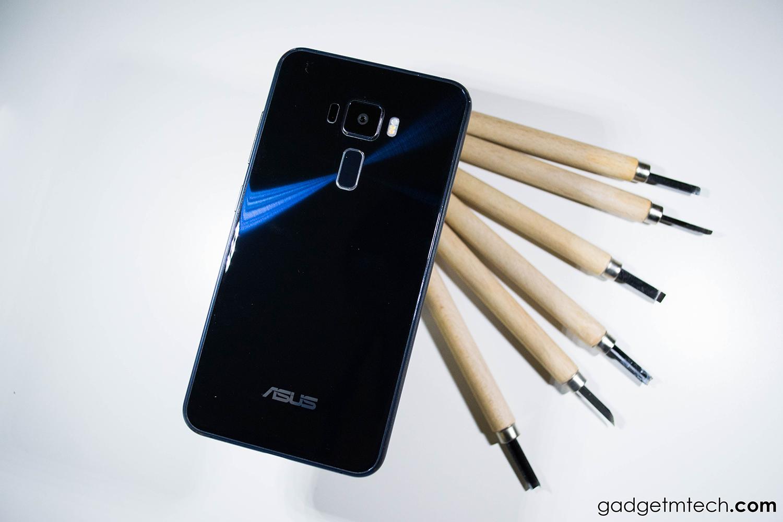 ASUS ZenFone 3 Review_14