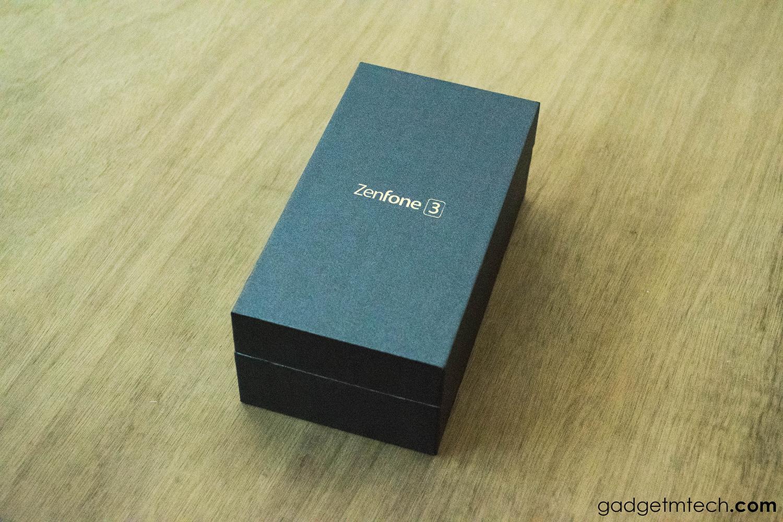 ASUS ZenFone 3 Review_2