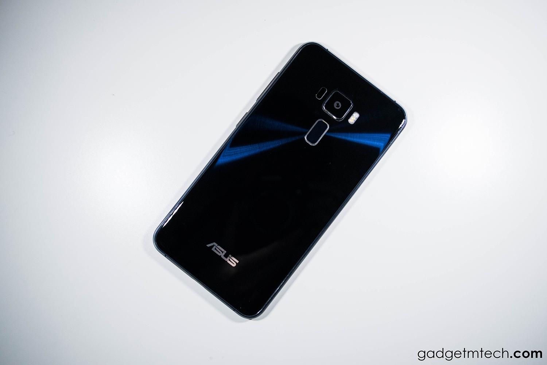 ASUS ZenFone 3 Review_4