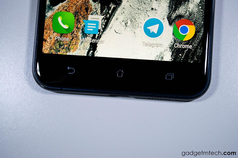 ASUS ZenFone 3 Review_6
