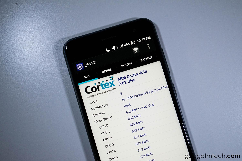 ASUS ZenFone 3 Review_8