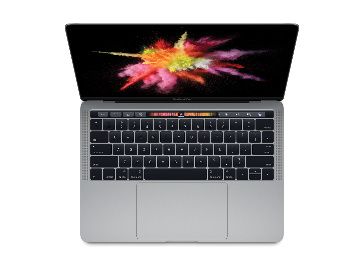 Apple MacBook Pro 2016_1