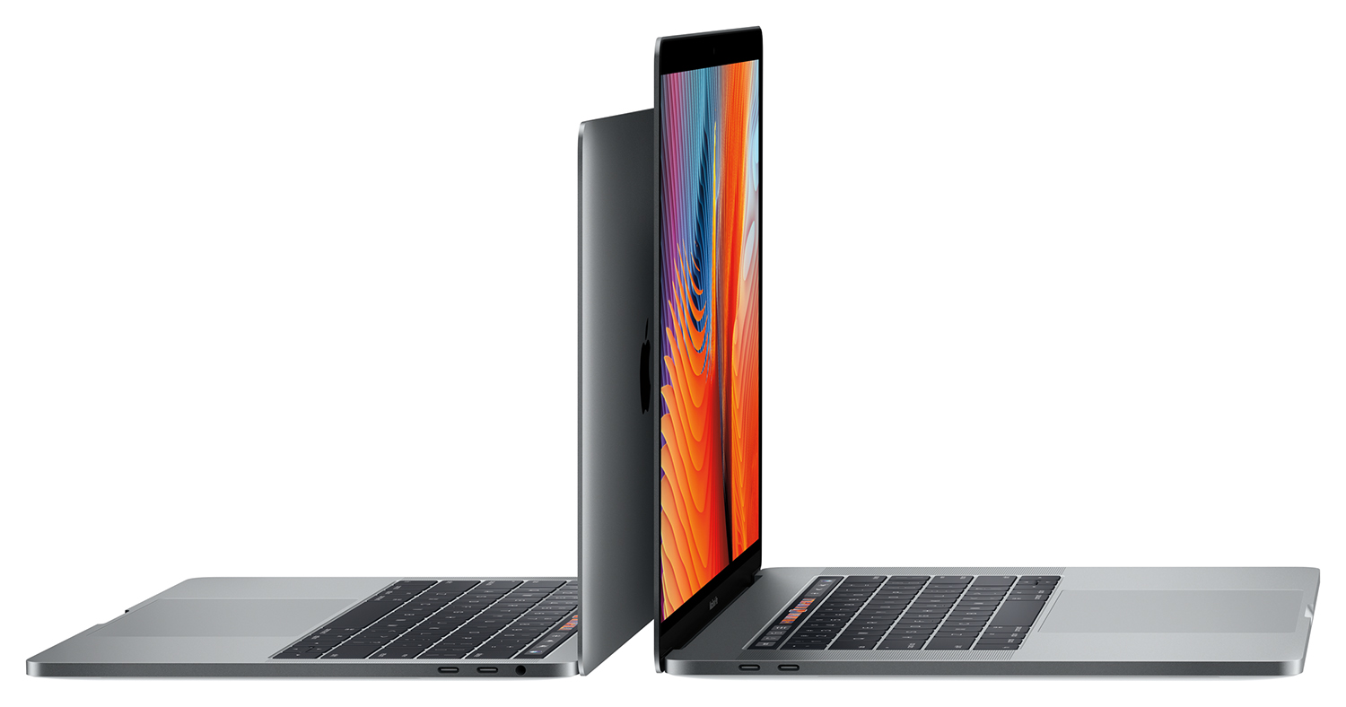 Apple MacBook Pro 2016_2