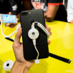 Digi iPhone 7 and iPhone 7 Plus Midnight Launch_10