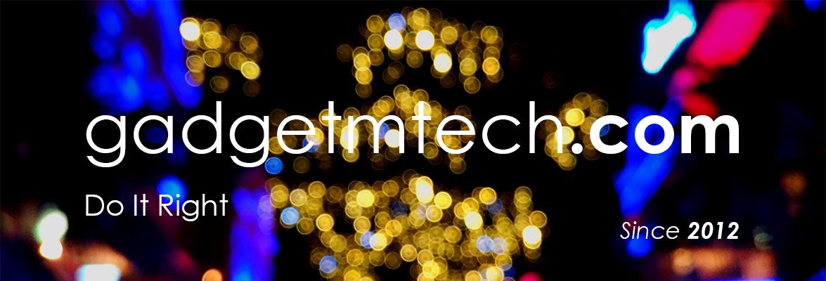 GadgetMTech