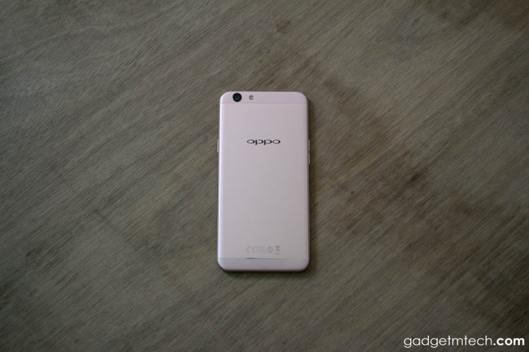 OPPO hits 100k sales in Malaysia