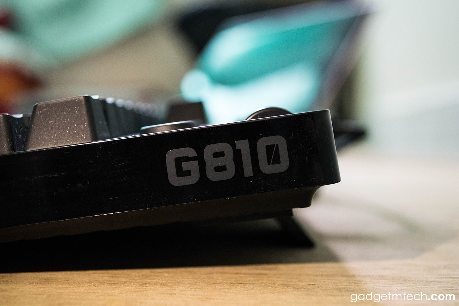 Logitech G810 Orion Spectrum Review_1