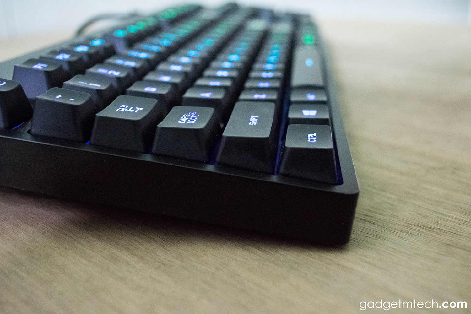 Logitech G810 Orion Spectrum Review_11