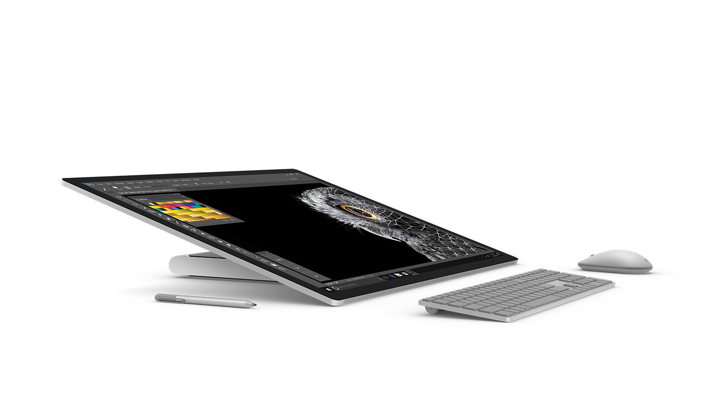 Microsoft Surface Studio_2